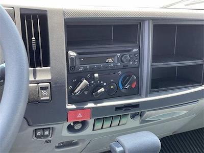 2021 Isuzu NPR-HD 4x2, Cab Chassis #MS202334 - photo 20