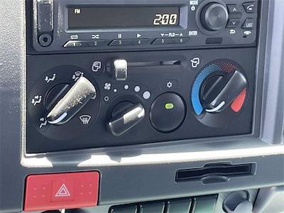 2021 Isuzu NPR-HD 4x2, Cab Chassis #MS202334 - photo 22
