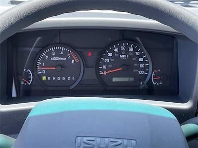 2021 Isuzu NPR-HD 4x2, Cab Chassis #MS202334 - photo 24