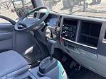 2021 Isuzu NPR-HD 4x2, Cab Chassis #MS202334 - photo 13