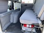 2021 Isuzu NPR-HD 4x2, Cab Chassis #MS202334 - photo 15