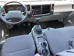 2021 Isuzu NPR-HD 4x2, Cab Chassis #MS202334 - photo 16