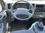 2021 Isuzu NPR-HD 4x2, Cab Chassis #MS202334 - photo 17