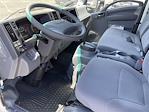 2021 Isuzu NPR-HD 4x2, Cab Chassis #MS202334 - photo 18