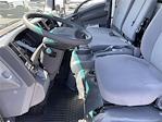 2021 Isuzu NPR-HD 4x2, Cab Chassis #MS202334 - photo 19