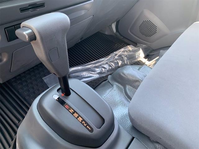 2021 Isuzu NPR-HD 4x2, Cab Chassis #MS202346 - photo 23
