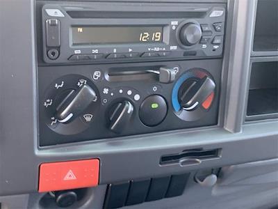 2021 Isuzu NPR-HD 4x2, Cab Chassis #MS202346 - photo 24