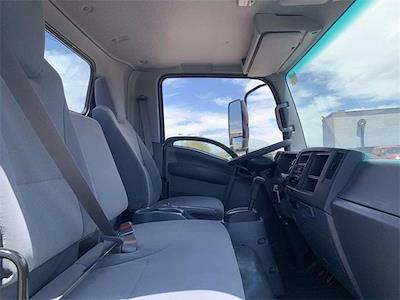 2021 Isuzu NPR 4x2, Cab Chassis #MS202510 - photo 13