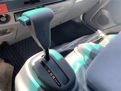 2021 Isuzu NPR-HD 4x2, Cab Chassis #MS203163 - photo 23