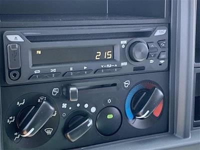 2021 Isuzu NPR-HD 4x2, Cab Chassis #MS203163 - photo 25