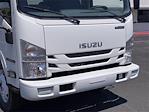 2021 Isuzu NPR-HD 4x2, Cab Chassis #MS203163 - photo 5