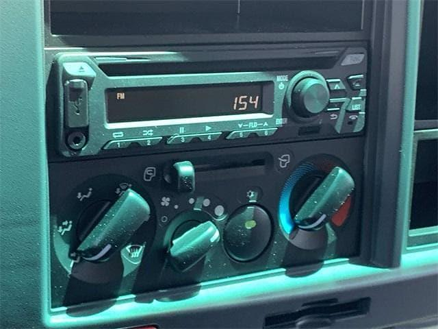 2021 Isuzu NPR-HD 4x2, Cab Chassis #MS203389 - photo 23