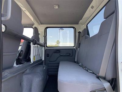 2021 Isuzu NPR-HD 4x2, Cab Chassis #MS203390 - photo 21
