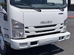 2021 Isuzu NPR-HD 4x2, Cab Chassis #MS203390 - photo 5