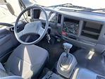 2021 Isuzu FTR Regular Cab 4x2, Sun Country Truck Landscape Dump #MSG70156 - photo 15