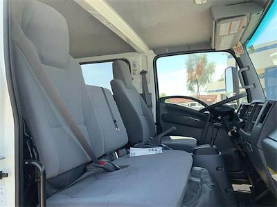 2022 Isuzu NQR Crew Cab 4x2, Sun Country Truck Landscape Dump #N7900085 - photo 9