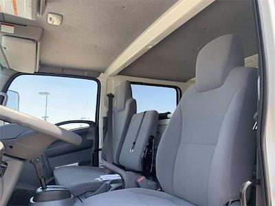 2022 Isuzu NQR Crew Cab 4x2, Sun Country Truck Landscape Dump #N7900085 - photo 23
