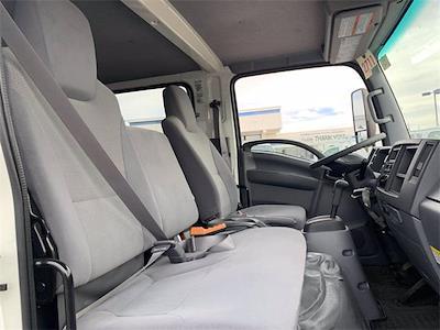 2022 Isuzu NQR Crew Cab 4x2, Sun Country Truck Landscape Dump #N7900092 - photo 9