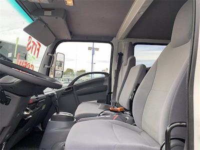 2022 Isuzu NQR Crew Cab 4x2, Sun Country Truck Landscape Dump #N7900092 - photo 17