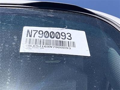 2022 Isuzu NQR Crew Cab 4x2, Cab Chassis #N7900093 - photo 22