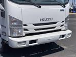 2022 Isuzu NQR Crew Cab 4x2, Cab Chassis #N7900093 - photo 5