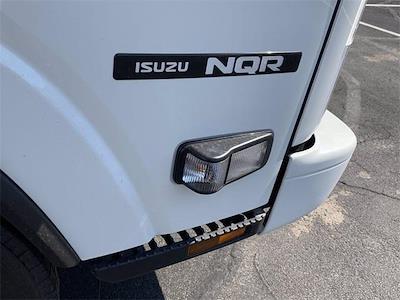 2022 Isuzu NQR Crew Cab 4x2, Cab Chassis #N7900098 - photo 11