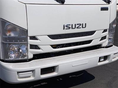 2022 Isuzu NQR Crew Cab 4x2, Cab Chassis #N7900098 - photo 6