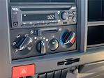 2022 NQR Crew Cab 4x2,  Cab Chassis #N7900098 - photo 21