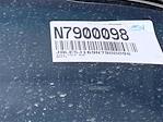 2022 NQR Crew Cab 4x2,  Cab Chassis #N7900098 - photo 23