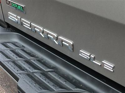 2012 Sierra 2500 Extended Cab 4x2,  Pickup #P18892 - photo 8