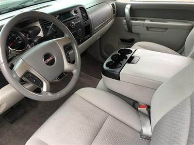 2012 Sierra 2500 Extended Cab 4x2,  Pickup #P18892 - photo 16