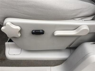 2012 Sierra 2500 Extended Cab 4x2,  Pickup #P18892 - photo 20