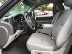 2012 Sierra 2500 Extended Cab 4x2,  Pickup #P18892 - photo 15
