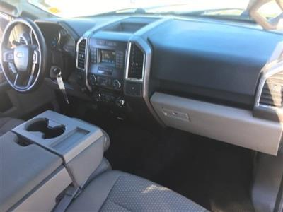 2016 F-150 SuperCrew Cab 4x2,  Pickup #P18911 - photo 12