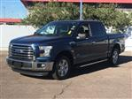 2016 F-150 SuperCrew Cab 4x2,  Pickup #P18911 - photo 1