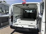 2017 NV HD Standard Roof 4x2,  Empty Cargo Van #P19118 - photo 1