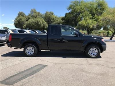 2017 Frontier King Cab 4x2,  Pickup #P19143 - photo 4