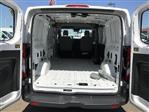 2018 Transit 150 Low Roof 4x2,  Empty Cargo Van #P19185 - photo 1