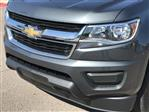 2016 Colorado Extended Cab 4x2,  Pickup #P19186A - photo 6