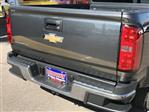 2016 Colorado Extended Cab 4x2,  Pickup #P19186A - photo 7