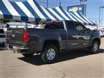 2016 Colorado Extended Cab 4x2,  Pickup #P19186A - photo 2