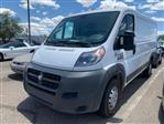 2017 ProMaster 1500 Low Roof FWD,  Empty Cargo Van #P19306 - photo 1