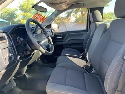 2018 Silverado 1500 Regular Cab 4x2,  Pickup #P19407 - photo 17