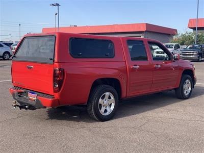 2012 Colorado Crew Cab 4x2,  Pickup #P19508 - photo 2
