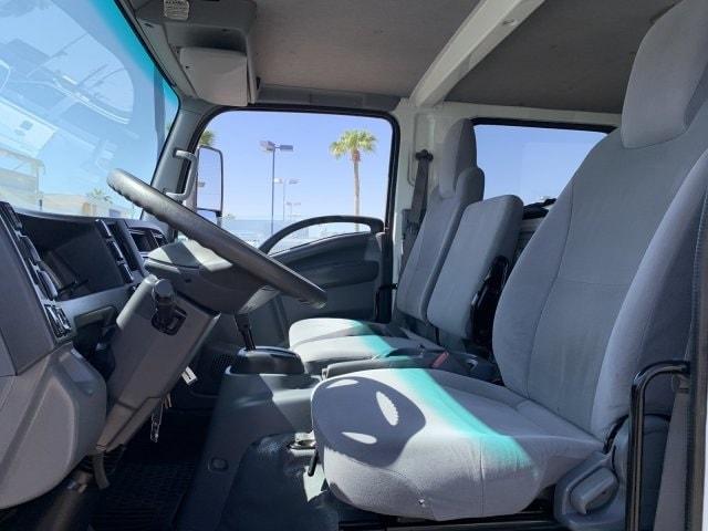 2016 NPR-HD Crew Cab 4x2,  Supreme Service Utility Van #P19510 - photo 17