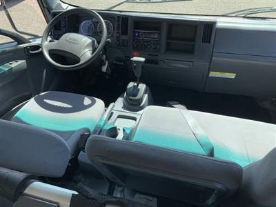 2016 NPR-HD Crew Cab 4x2,  Supreme Service Utility Van #P19510 - photo 9