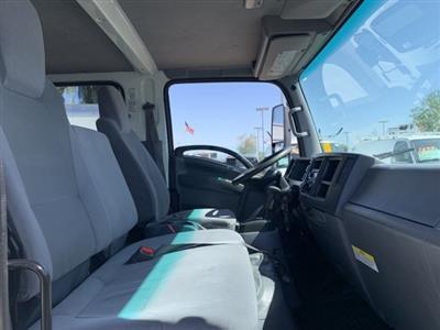 2016 NPR-HD Crew Cab 4x2,  Supreme Service Utility Van #P19510 - photo 7