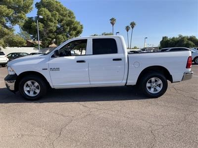 2016 Ram 1500 Crew Cab 4x2, Pickup #P19609 - photo 8