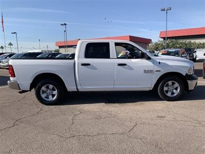 2016 Ram 1500 Crew Cab 4x2, Pickup #P19609 - photo 9
