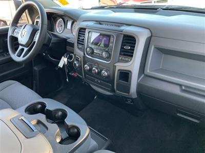 2016 Ram 1500 Crew Cab 4x2, Pickup #P19609 - photo 14